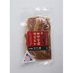 甲州地酒粕味噌漬豚ロース 甲州富士桜ポーク使用