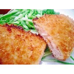 鮭フライ60g